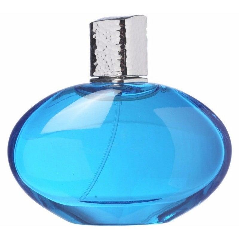 Elizabeth Arden Mediterranean Women's Perfume