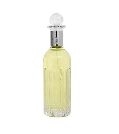 Elizabeth Arden Elizabeth Arden Splendor Women's Perfume