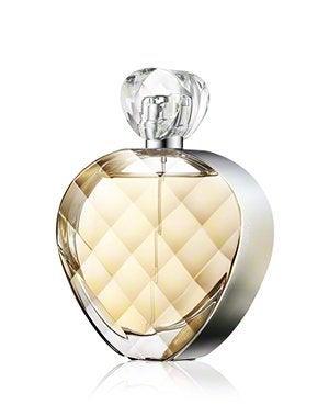Elizabeth Arden Untold 30ml EDP Women's Perfume