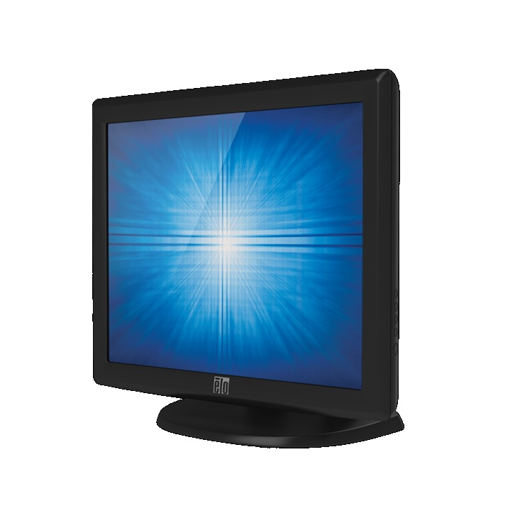 Elo 1715L 17inch LED LCD Monitor