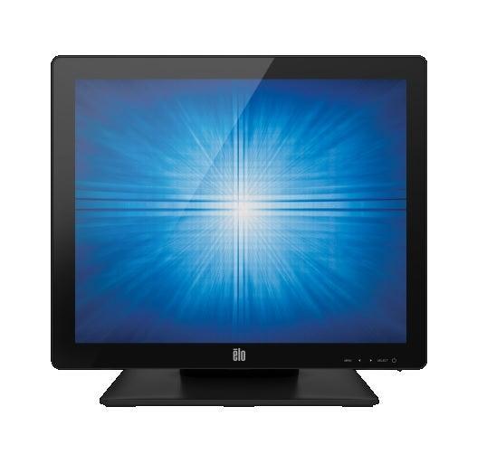 Elo 1717L 17inch LED LCD Monitor