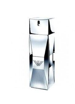 Giorgio Armani Emporio Armani Diamonds He Limited Edition Men's Cologne