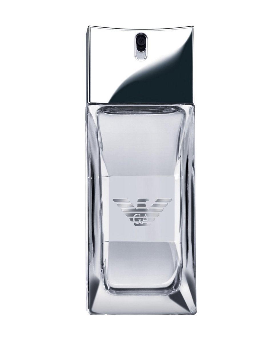 Emporio Armani Emporio Armani Diamonds 5ml EDT Men's Cologne