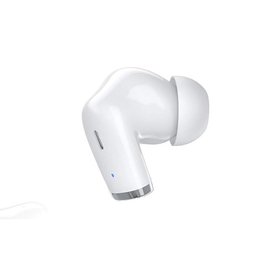 Enacfire E90 Wireless Headphones