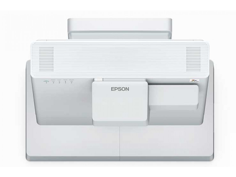 Epson EB-1480FI 3LCD Projector