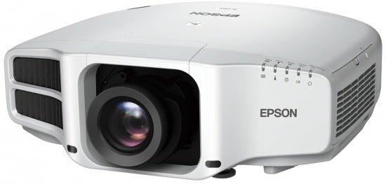 Epson EBG7800 LCD Projector