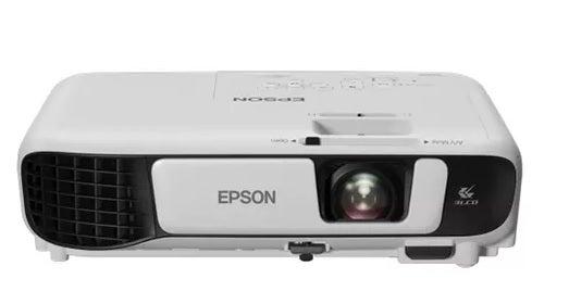 Epson EBW41 LCD Projector