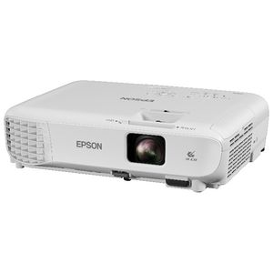 Epson EPEBS140 LCD Projector