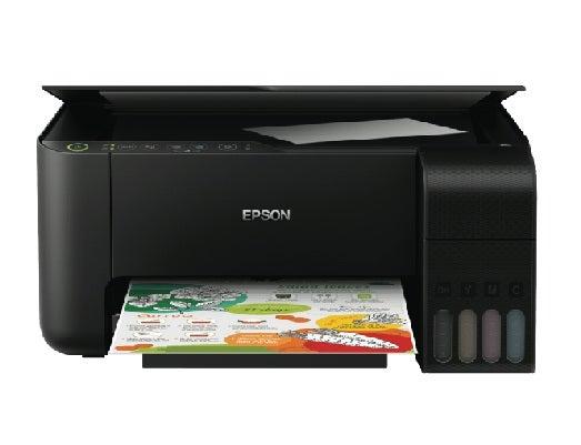 Epson ET2710 Printer