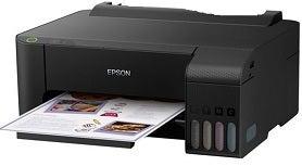 Epson EcoTank ET1110 Printer