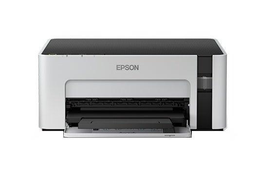 Epson EcoTank ETM1100 Printer