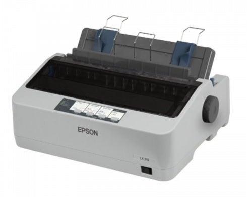 Epson LX310 Printer