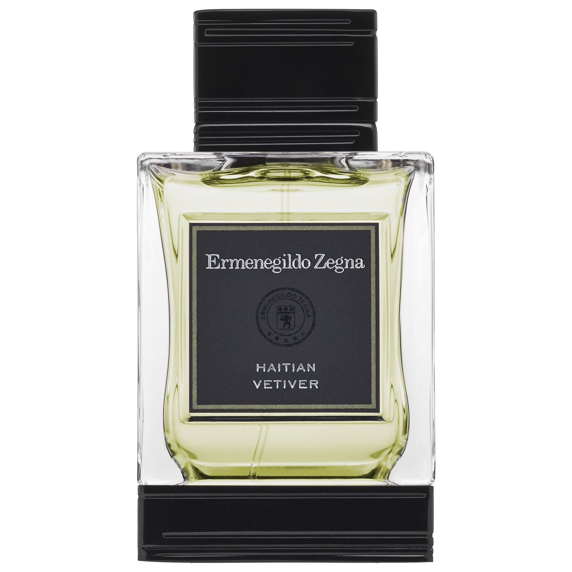 Best Ermenegildo Zegna Haitian Vetiver 75ml EDT Men s Cologne Prices ... e84e5342076