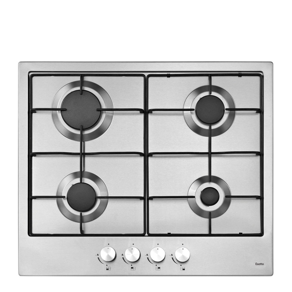 Esatto ECG6F Kitchen Cooktop