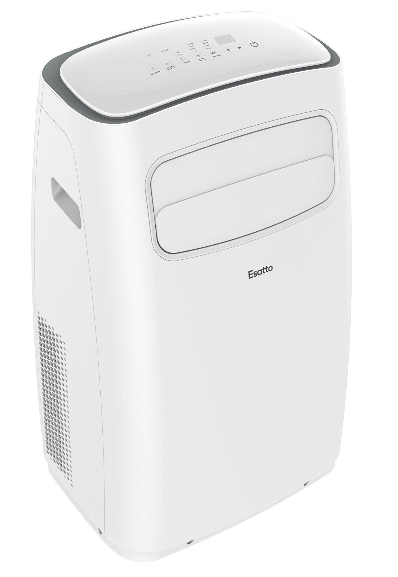 Esatto EPAC29C Portable Air Conditioner
