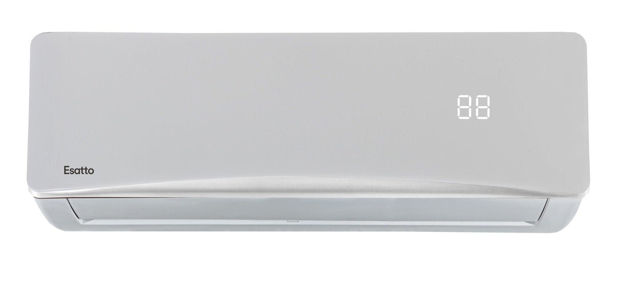 Esatto ESAC50RC Air Conditioner