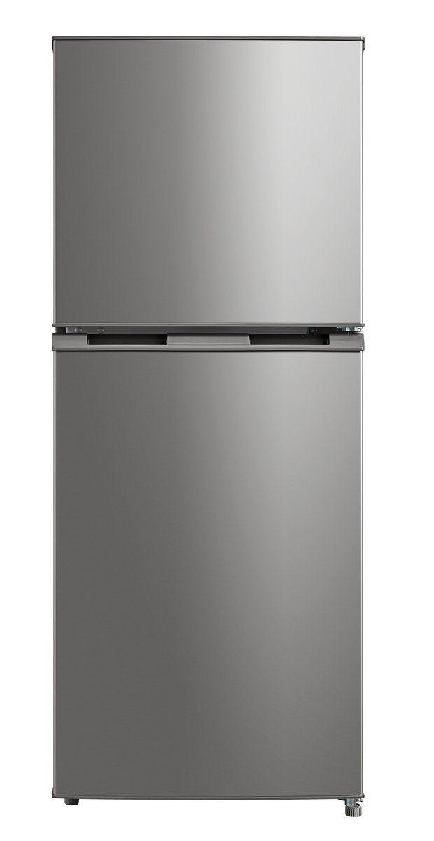 Esatto ETM207X Refrigerator