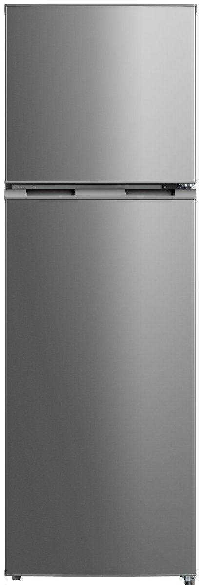 Esatto ETM268X Refrigerator