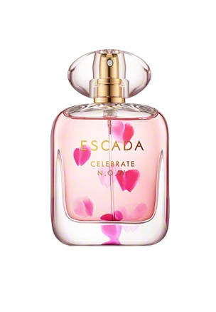 Escada Escada Celebrate Now 80ml EDP Women's Perfume