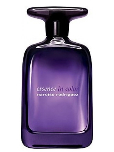 Narciso Rodriguez Essence In Color Women's Perfume