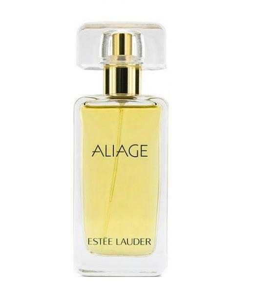 Estee Lauder Aliage Sport Women's Perfume