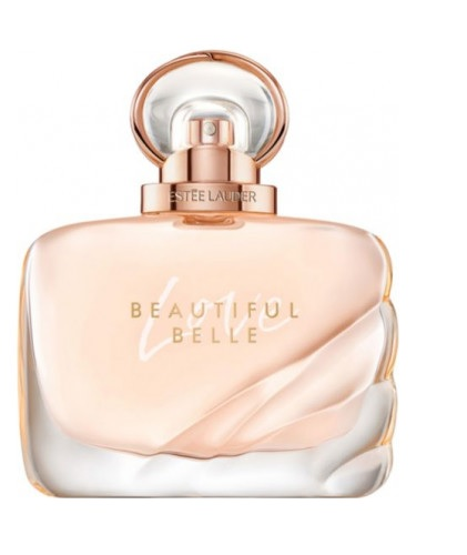 Estee Lauder Beautiful Belle Love Women's Perfume