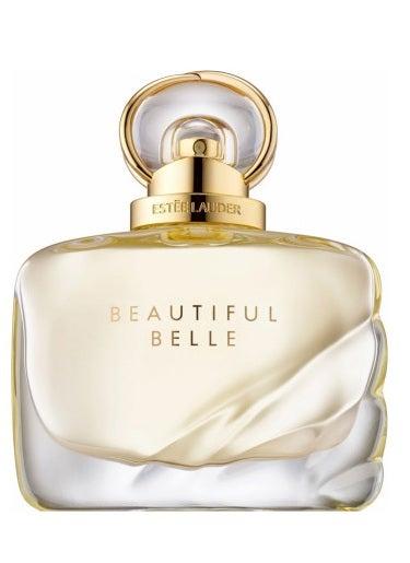 Estee Lauder Beautiful Belle Women's Perfume
