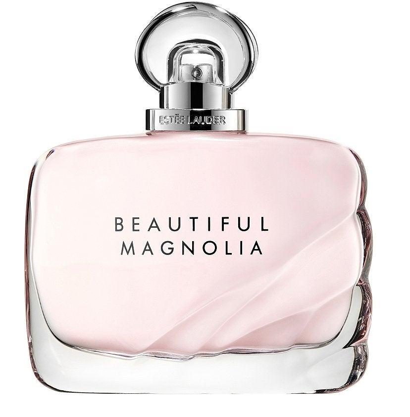 Estee Lauder Beautiful Magnolia Women's Perfume