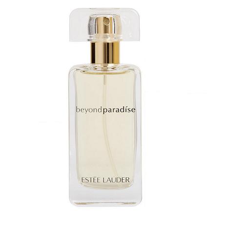 Estee Lauder Beyond Paradise Women's Perfume