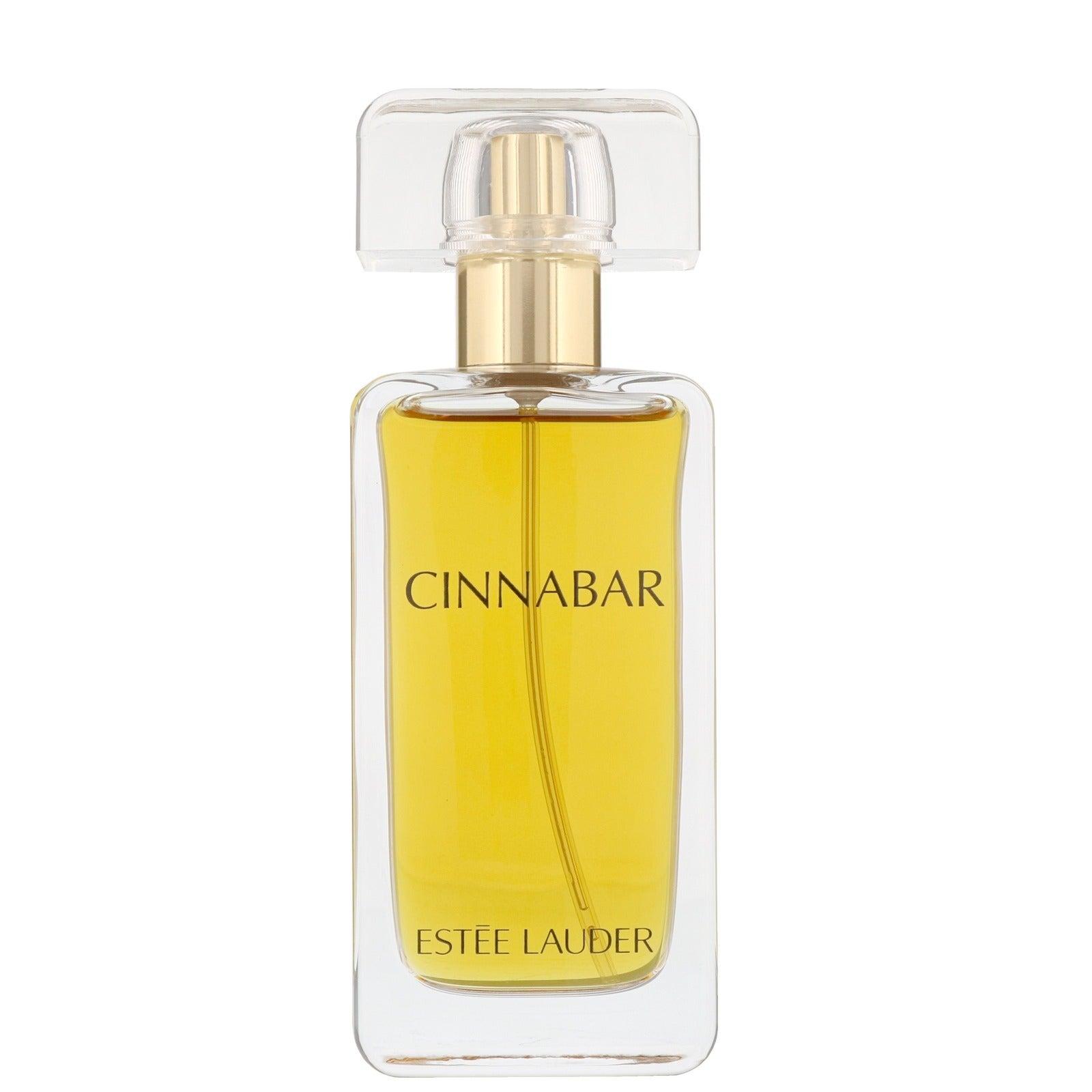 Estee Lauder Cinnabar Women's Perfume