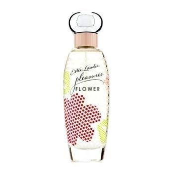 Estee Lauder Estee Lauder Pleasures Flower 75ml EDP Women's Perfume