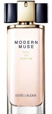 Estee Lauder Modern Muse 100ml EDP Women's Perfume