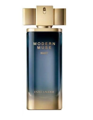 Estee Lauder Modern Muse Nuit Women's Perfume