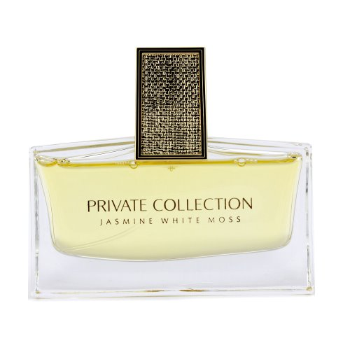 Estee Lauder Private Collection Jasmine White Moss Women's Perfume