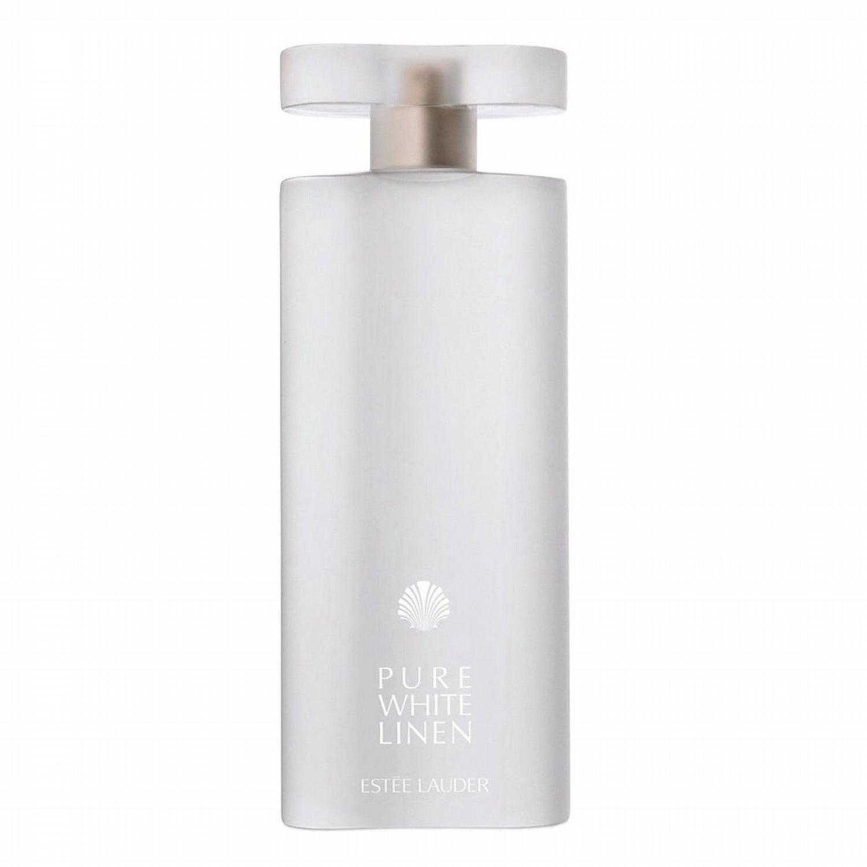 Estee Lauder Pure White Linen Women's Perfume
