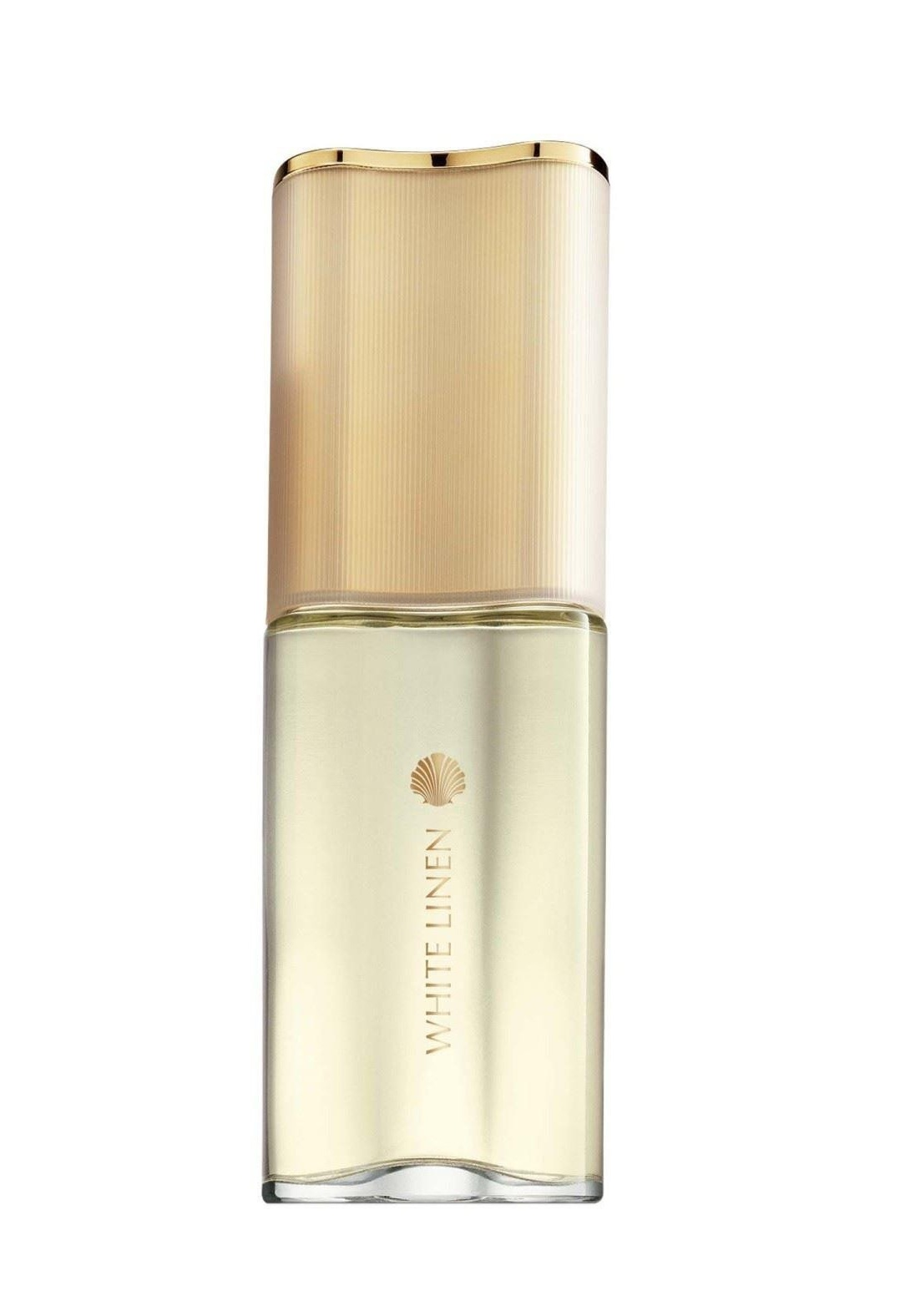 Estee Lauder Estee Lauder White Linen Women's Perfume