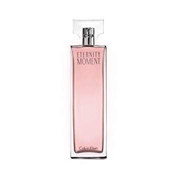 Calvin Klein Eternity Moment Women's Perfume
