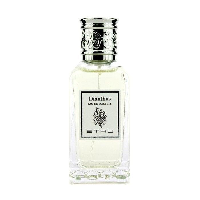Etro Etro Dianthus 50ml EDT Women's Perfume