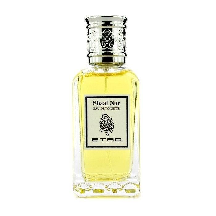 Etro Shaal Nur 50ml EDT Women's Perfume