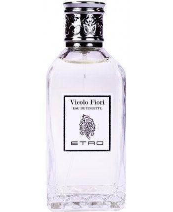 Etro Vicolo Fiori 100ml EDT Women's Perfume