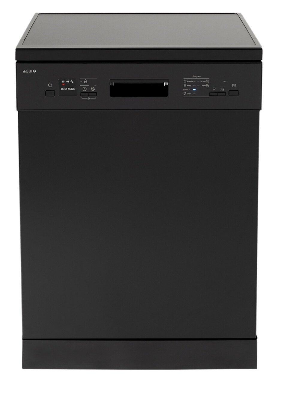 Euro Appliances ED614 Dishwasher