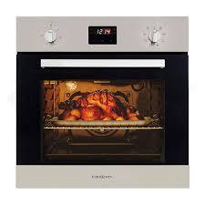 Euro-Chef OE708A Oven