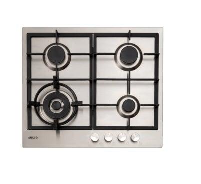 Euro Appliances E60CTWX Kitchen Cooktop