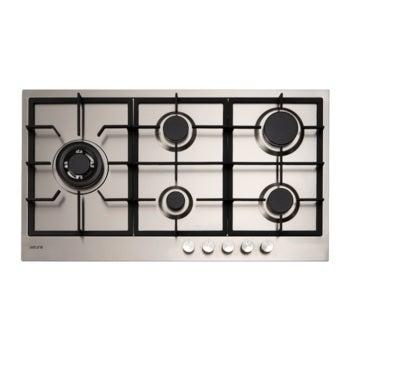 Euro Appliances E90CTWX Kitchen Cooktop