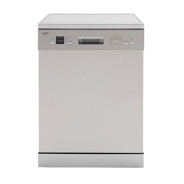 Euro Appliances EDV606SX Dishwasher