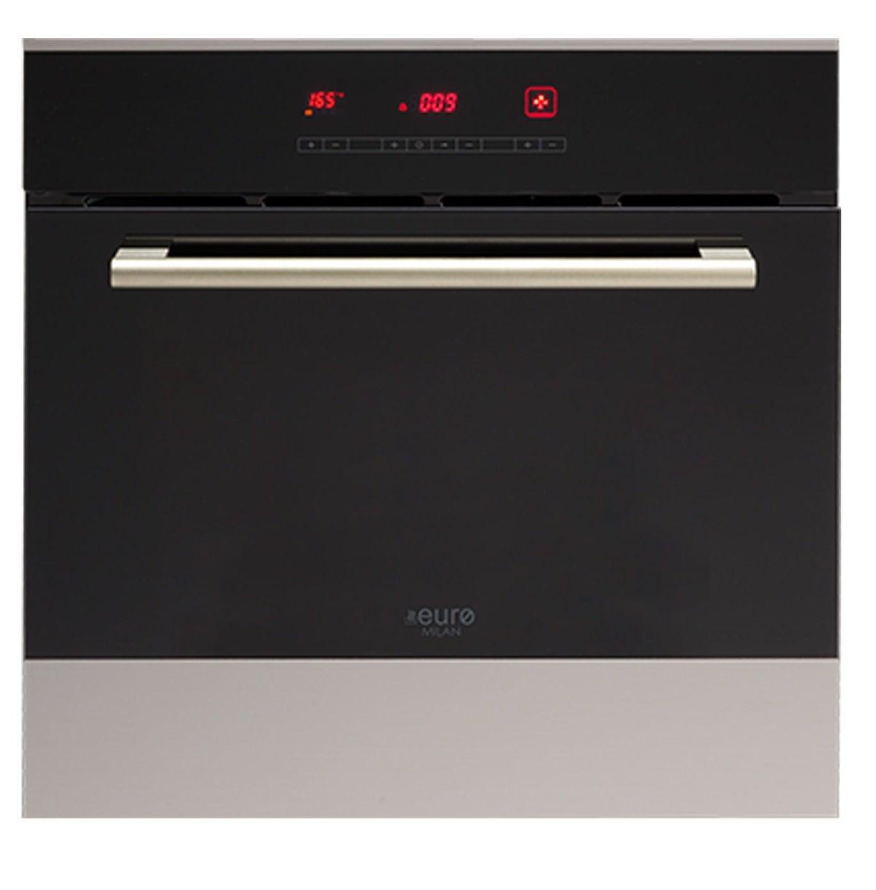 Euro Appliances EMEO60SX Oven