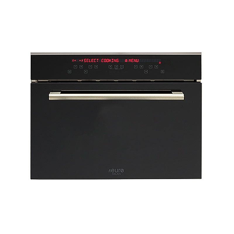 Euro Appliances EMST45SX Oven