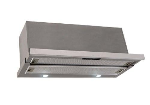 Euro Appliances ERH900HSL Kitchen Hood