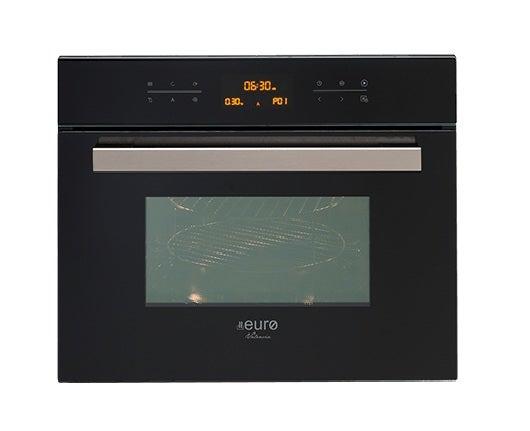 Euro Appliances EV45EMWB Microwave