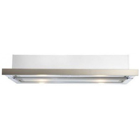 Euromaid RS9S Kitchen Hood